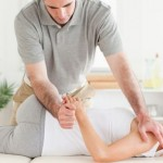 Chiropractic – More Than Cracking Bones