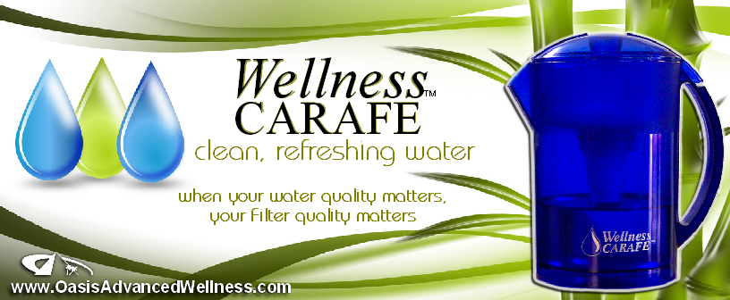 wellness-water-carafe