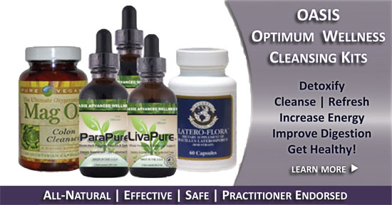 ExhibitHealth.com | total-body-cleansing-tab