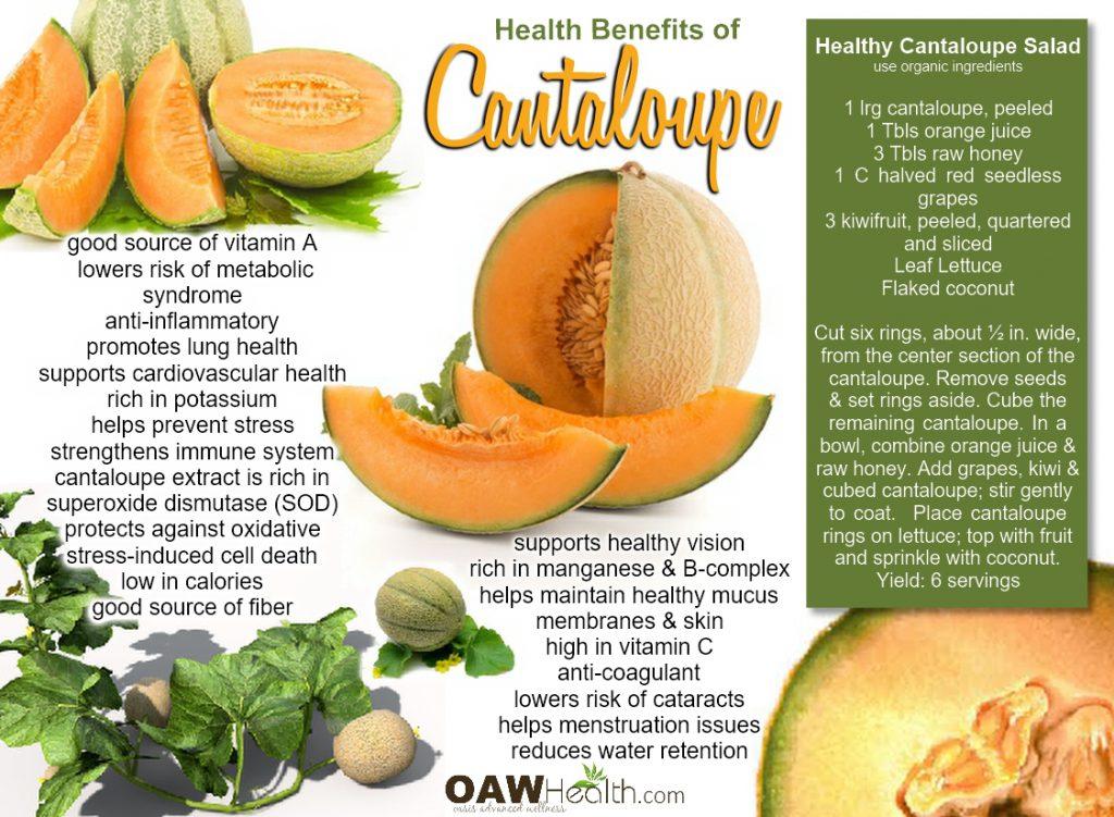 cantaloupe-health-benefits