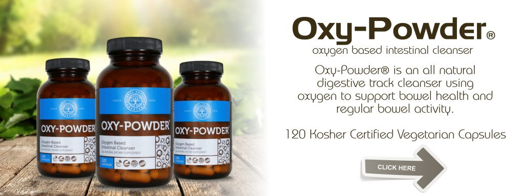 oxy-powder-colon-cleanser-banner