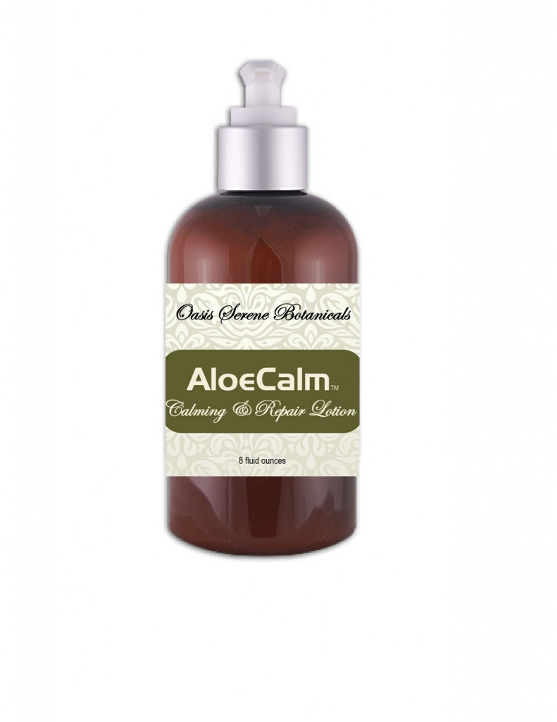 AloeCalm-Organic-Body-Lotion