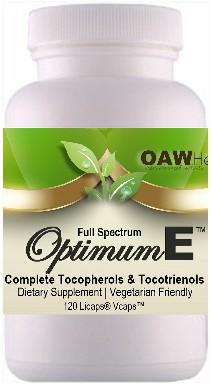 Optimum E 100/100