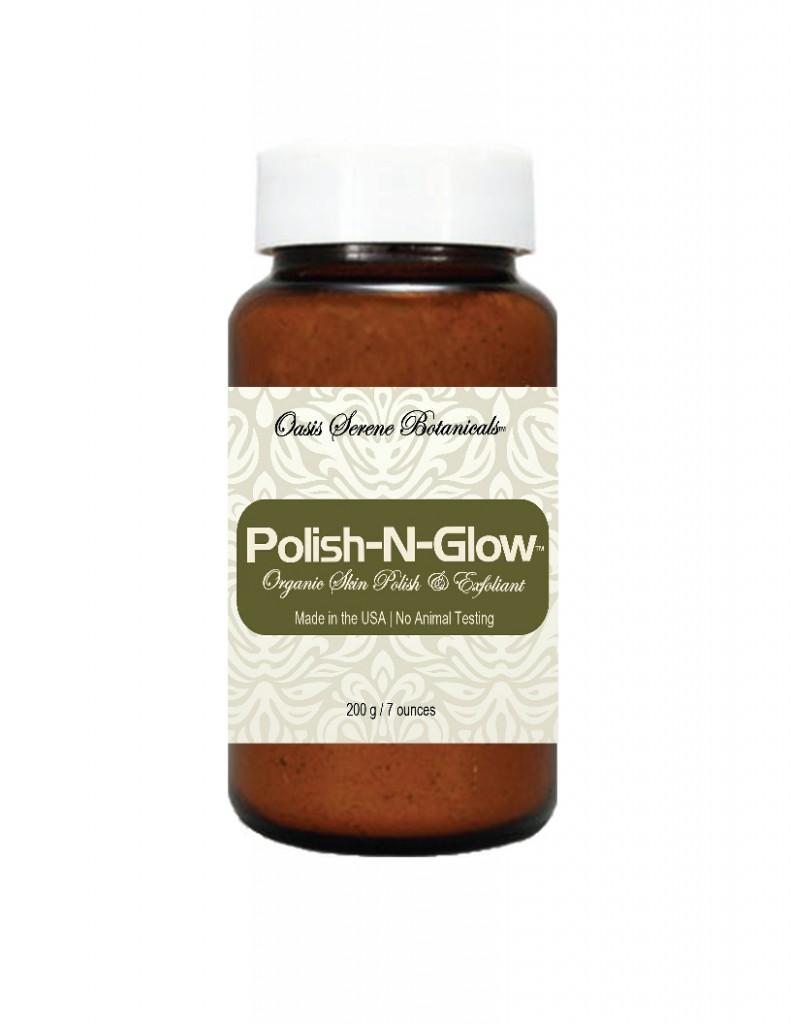 Buy-Polish-N-Glow-Product