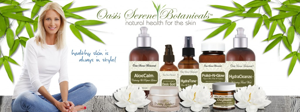 oasis-serene-botanicals-skin-care