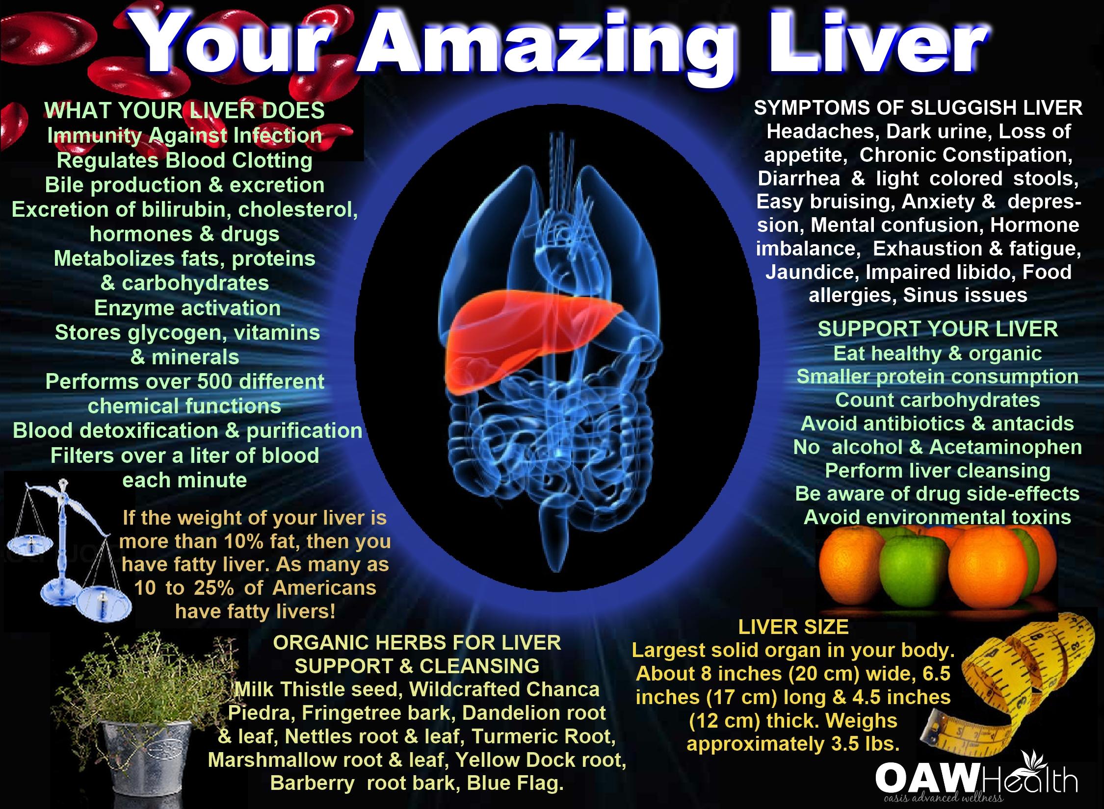 lipro diet pills uk buy
