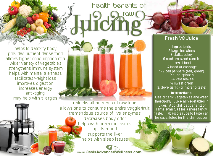 does blending fruit make it less healthy is fresh fruit juice healthy