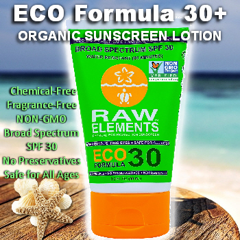Eco Formula 30 banner square - 2014