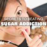 secrets to beating sugar addiction