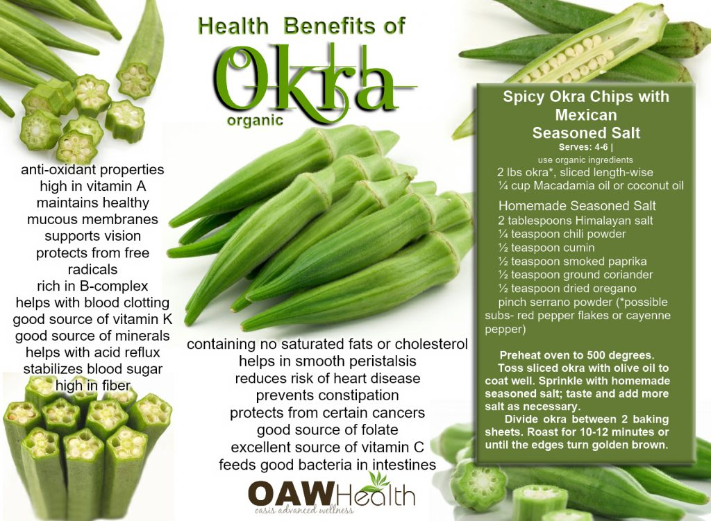 health-benefits-of-okra