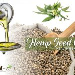 hemp seed oil health benefits