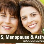 pms-menopause-asthma-connection