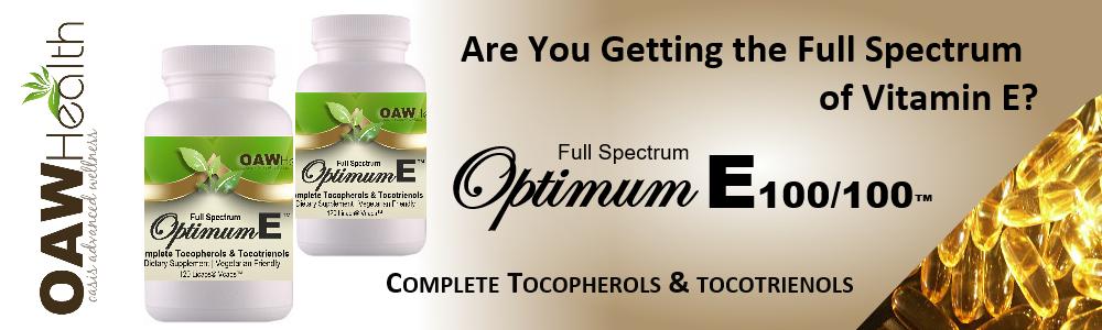 Optimum-e-100-100