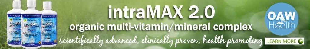 intraMAX 2.0 - OAWHealth