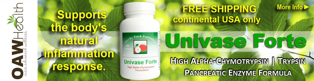 univase-forte-systemic-enzymes
