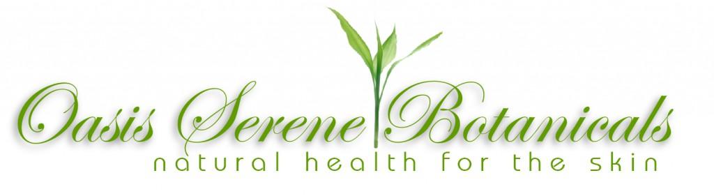 oasis-serene-botanicals-logo