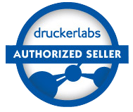 drucker_authorized_reseller