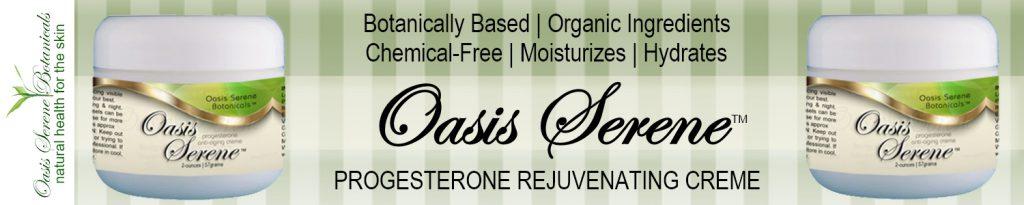 oasis-serene-natural-progesterone