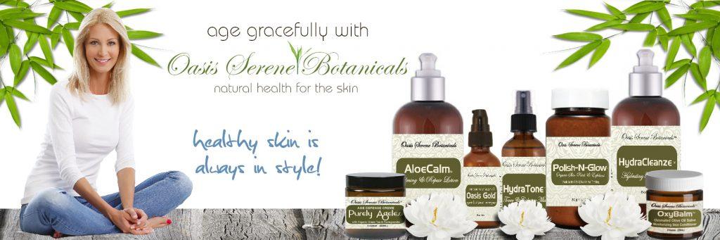 oasis-serene-botanicals-natural-skincare