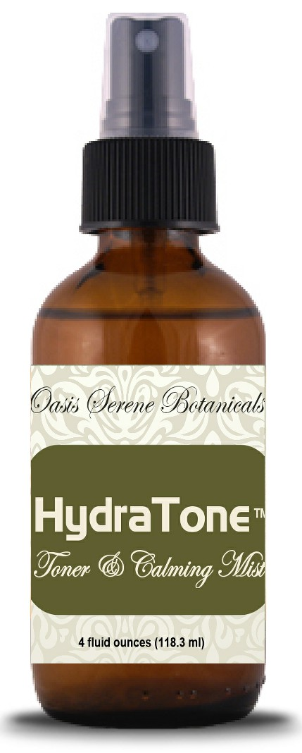 HydraTone™