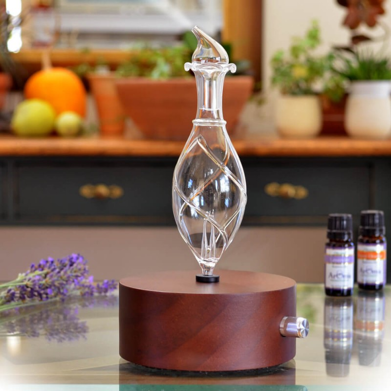 professional aromatherapy diffuse